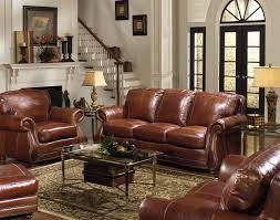 made in usa sofa usa premium leather 9055 traditional roll arm sofa w alligator