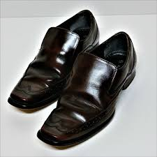 boots sale uk ebay 46 best mens boys shoes boots for sale in my ebay shop right now