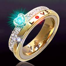 what is a friendship ring friendship sms friend sms friendship sms collection 2018