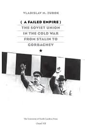 100 pdf chapter 26 section 1 origins of the cold war guided