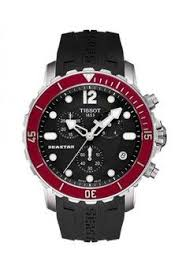 Jam Tangan Tissot pria jam tangan analog jam tangan pria tissot seastar 1000