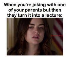 Pll Meme - 34 hilarious jokes only true pretty little liars fans will