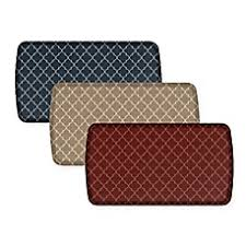 kitchen mats accent rugs comfort floor mats bed bath beyond