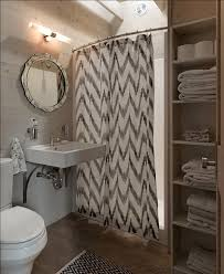 Dark Vanity Bathroom Bathroom Mosaic Wall Tile With Pull Out Faucet Also Porcelain