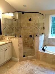 home depot bathroom tile designs brown bathroom tile u2013 hondaherreros com