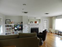 paint color windrush by behr for the home pinterest behr