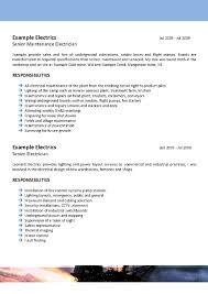 essays gender differences between men women example student resume