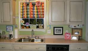 Kitchen Cabinet Restoration Kit Cabinet Cabinet Kitchen Paint Gallery With Kit Images Examples