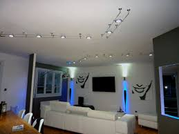 track lighting in living room plug in track lighting for living room all about house design plug