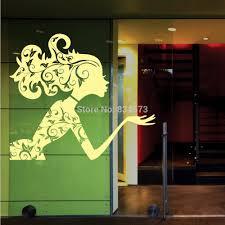 glass door decals glass door decals stickers images glass door interior doors