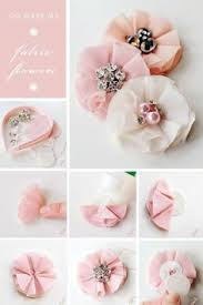 baby headband diy a beautiful bunch of diy baby headbands for your flower