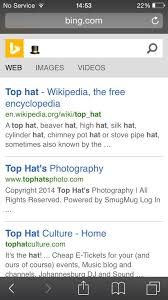 bing ads wikipedia the free encyclopedia in your face google bing now allows users to search with emojis