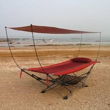 Portable Folding Bed Furniture U0026 Accessories A Brief Knowing The Usage Of Portable