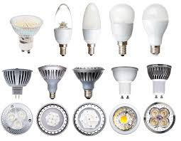 how to tell what kind of light bulb light bulb fitting guide light bulb types and shapes