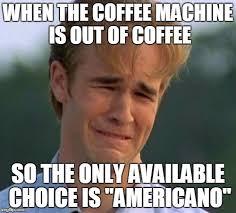 First World Problem Meme Generator - 1990s first world problems meme imgflip