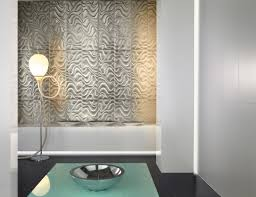 wetroom design concept design