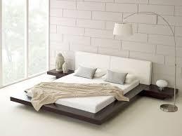 bedrooms leather bed modern bedroom furniture designer beds