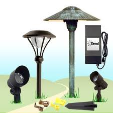 Outdoor Track Light Total Lighting Supply Recessed Track Outdoor Led Lighting