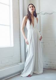 free wedding dresses free wedding dress 15797