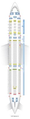 plan siege a380 air seatguru seat map air china airbus a330 300 333