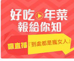 boulanger cuisine 駲uip馥 boulanger cuisine 駲uip馥 20 images cuisine 駲uip馥 boulanger