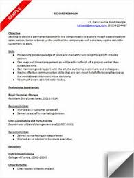 Resume Example Entry Level by Medical Receptionist Resume Sample Resume Examples Pinterest