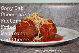 cheesecake factory thanksgiving cat cheesecake factory fried macaroni and cheese