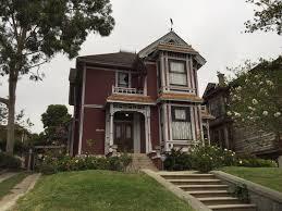 Das Haus Das Haus Aus