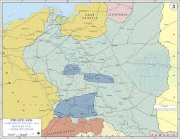 Map Of Europe 1939 by Eastern Front Maps Of World War Ii U2013 Inflab U2013 Medium