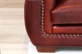 Leather Conditioner For Sofa Best Car Leather Conditioner Large Size Of Sofa Best Leather