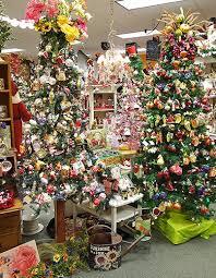 gardening decor ornaments