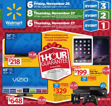 target black friday flier ipad black friday deals 2014 ipad mini 169 ipad air 2 only