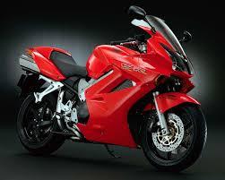my ride 2000 honda vfr800 interceptor vfr 800 rc46