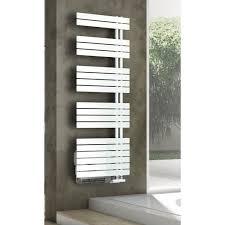 Radiateur Delonghi Inertie Seche by Radiateur Seche Serviette Design