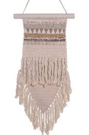 buy shop bohemian home decor and bohemian homewares online at