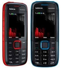 nokia 5130c mobile themes nokia 5130 xpressmusic reviews specs price compare