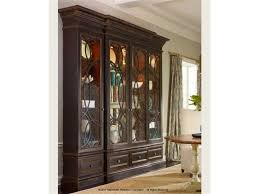 Living Room Cabinets With Glass Doors Contemporary Curio Cabinets Dining Room Cabinets Modern Display