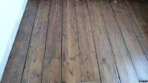Wooden Floor by Dark Or Medium Wood Floors Wood Floors