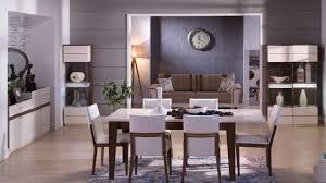 Kitchen Furniture Stores In Nj by Furniture Interesting Cool Istikbal Usa Furniture For Elegant
