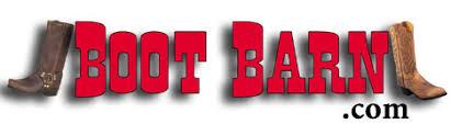Boot Barn Coupon Codes Bootbarn Com Coupons U0026 Promo Codes 2015 September October