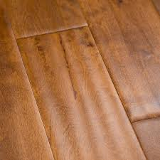 birch product catalog hardwood flooring and decking usa