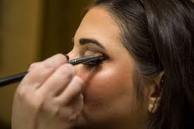 professional makeup artists in nj dkb professional makeup artist health beauty waldwick new