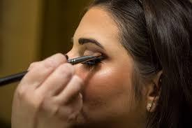 professional makeup artists in nj dkb professional makeup artist health beauty waldwick new