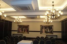 hton bay lighting company lightworld co za retail and wholesale lighting