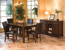 Wawona Dining Room Butterfly Dining Room Table Instadinings Us