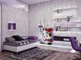 bedroom wallpaper hi res amazing kids room colorful wave room