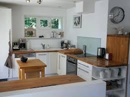 cuisine ikea cuisine ikea blanc laque cuisine plan travail cuisine cuisine