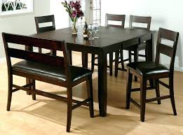 triangle shaped dining table triangle shaped dining table triangular shape pub table set triangle