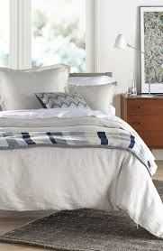 Joss And Main Bedding 19 Best Levtex Bedding Images On Pinterest Bedding Comforter