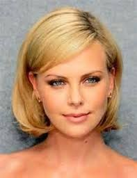 hair styles for full face 47 year old woman hairstyles for overweight women hairstyles to make fat faces